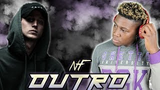 NF   OUTRO (THIS IS WHAT HIP HOP NEEDS)