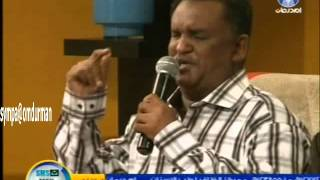 تحميل اغاني عاطف عبدالحى -- الفراش الحائر -- للفنان عثمان حسين MP3