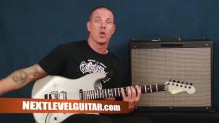 Guitar Lesson on Thrash Metal Songwriting composition chords rhythms the beat riffs write songs
