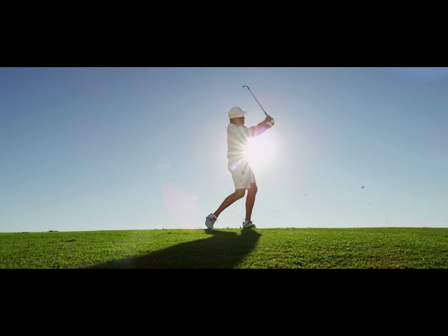 Godrej Golf Links Greater Noida