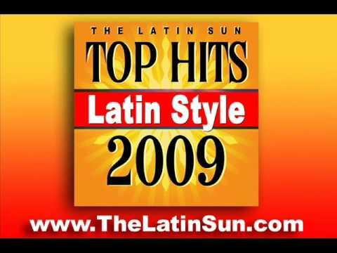 New Reggaeton Remix - Heaven Sent Keyshia Cole Cover - Video