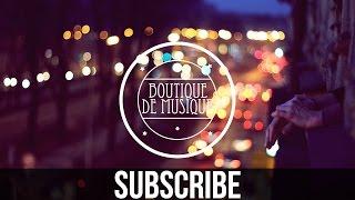 Disclosure - January | Kaytranada Remix