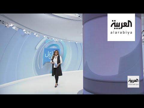 العرب اليوم - شاهد: تقنية جديدة لكشف الفيديوهات المزيفة وساحر يطير بالبالونات