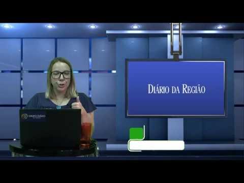 Resumo Diário - 15/8/2019