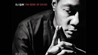 DJ Quik *Babylon (Feat. Bizzy Bone And BlaKKazz K.K.)
