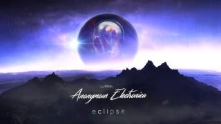 Eclipse EP Final Track Available now on Youtube Enjoy 3