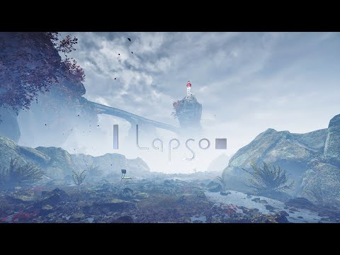 Lapso - Official Teaser Trailer de Lapso