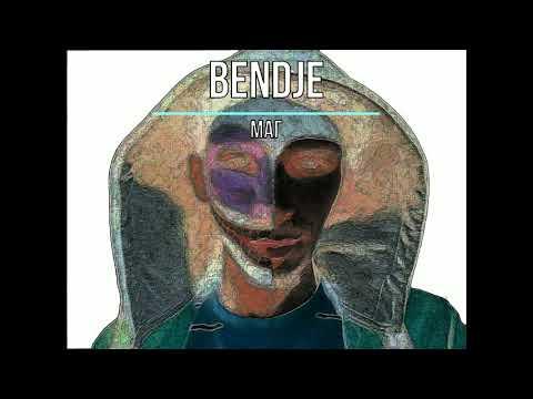 Bendje -  Маг (2018)