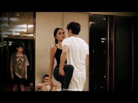 JaDine - One Dance