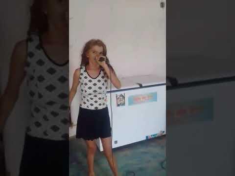 Au vivo em Alagoinha Piauí
