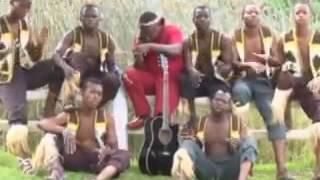 Mroza ngithi thula