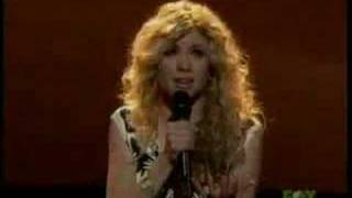 American Idol  <b>Brooke White</b>  You Must Love Me