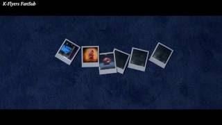 BTS WINGS Short Film #7 AWAKE (Hun Sub)