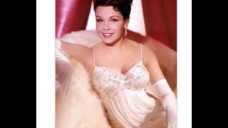 Annette Funicello -- Surfers Holiday