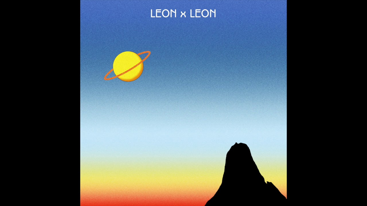 LeonxLeon - Rokanbo