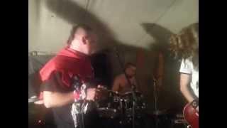 Video ZTP (zastřelim tě pohrabáčem) - Antidisco