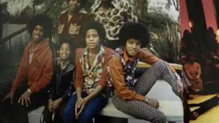 Jackson Five and The Jacksons Top 100 Best Songs Part 2