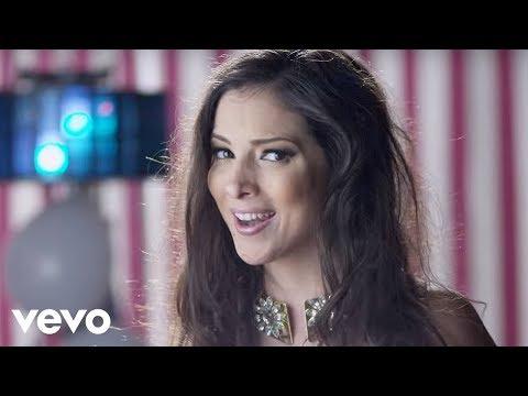 Corazon Bipolar - Paty Cantu (Video)