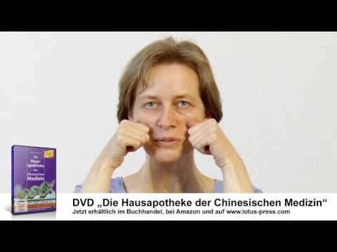 Echinazeja bei die Behandlung der Schuppenflechte