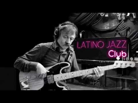 Latin Jazz Ensemble video preview