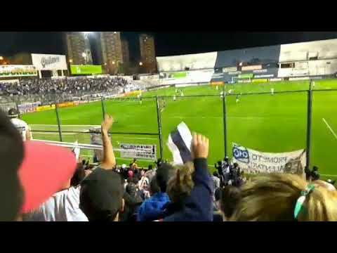 """""""Indios kilmes vs Villa dalmine"""" Barra: Indios Kilmes • Club: Quilmes • País: Argentina"""