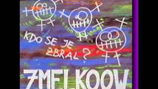Zmelkoow - Swynya