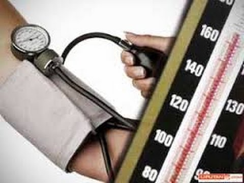 Andipal për krizë hypertensive