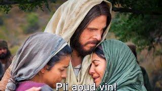 Dio, Pli Apud Vin