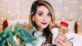 August Favourites 2017 | Zoella