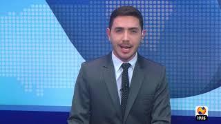 NTV News 09/08/2021