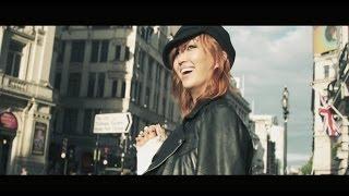 효린(HYOLYN) - LONELY(론리) Music Video