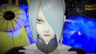 Fate/EXTELLALINK全宝具+全真名解放セリフ集全26騎まとめ