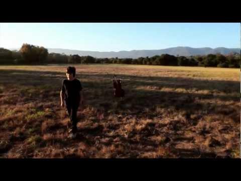 Lost & Alone - Dom AD