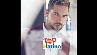 TOP 40 Latino 2016 Semana 45 Noviembre