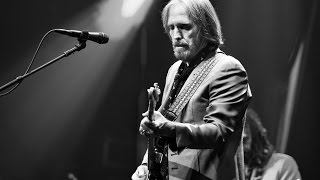 Tom Petty & the Heartbreakers: Southern Accents (1985)