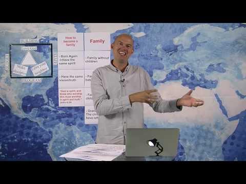 Lekcija 26: Bebe, deca i očevi - dajte govedinu bebi i umreće