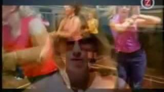 Da Buzz - (videoMix 2009)