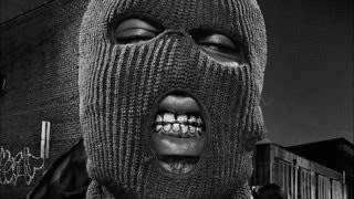 [Lourd ! ] Instru Rap Conscient/ Rap Freestyle !  - 2017 - Soldat !!