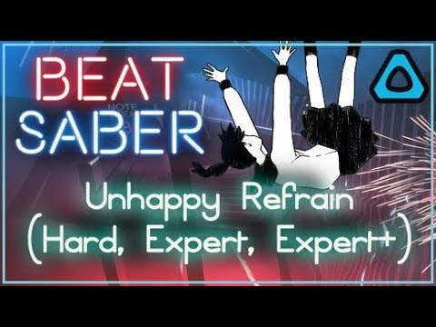 Lighting mod? :: Beat Saber General Discussions