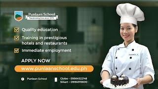 Punlaan School: transforming lives of underprivileged Filipinas