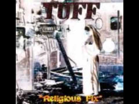 Tied to the bells - Tuff