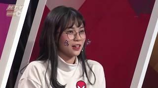 Teaser: Quang Trung, MisThy, Hùng Thuận, Puka, ST | SIÊU BẤT NGỜ | SBN #3 MÙA 4 | 25/11/2018