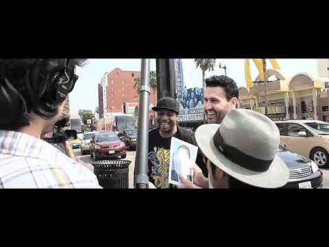 "Prodigal Sunn + ""Joy Over Pain"" (OFFICIAL VIDEO) (HD)"