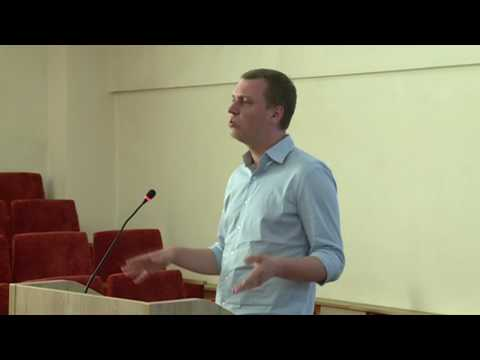 Сармин Н.А. «Возможности гармонизации правовых систем Европы и РФ в сфере защиты прав потребителей»