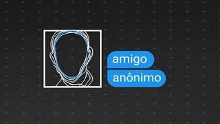 Nos 70 anos dos Alcoólicos Anônimos vídeo explica novo aplicativo para orientar quem precisa de ajud