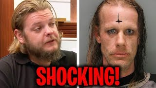 Pawn Stars Corey Encounters THE WORST SCUM!