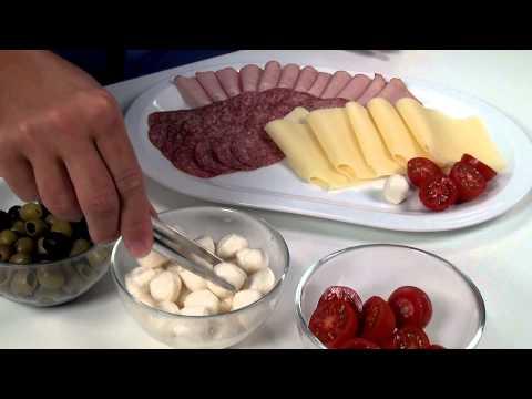 Малка кухненска щипка Tescoma Presto