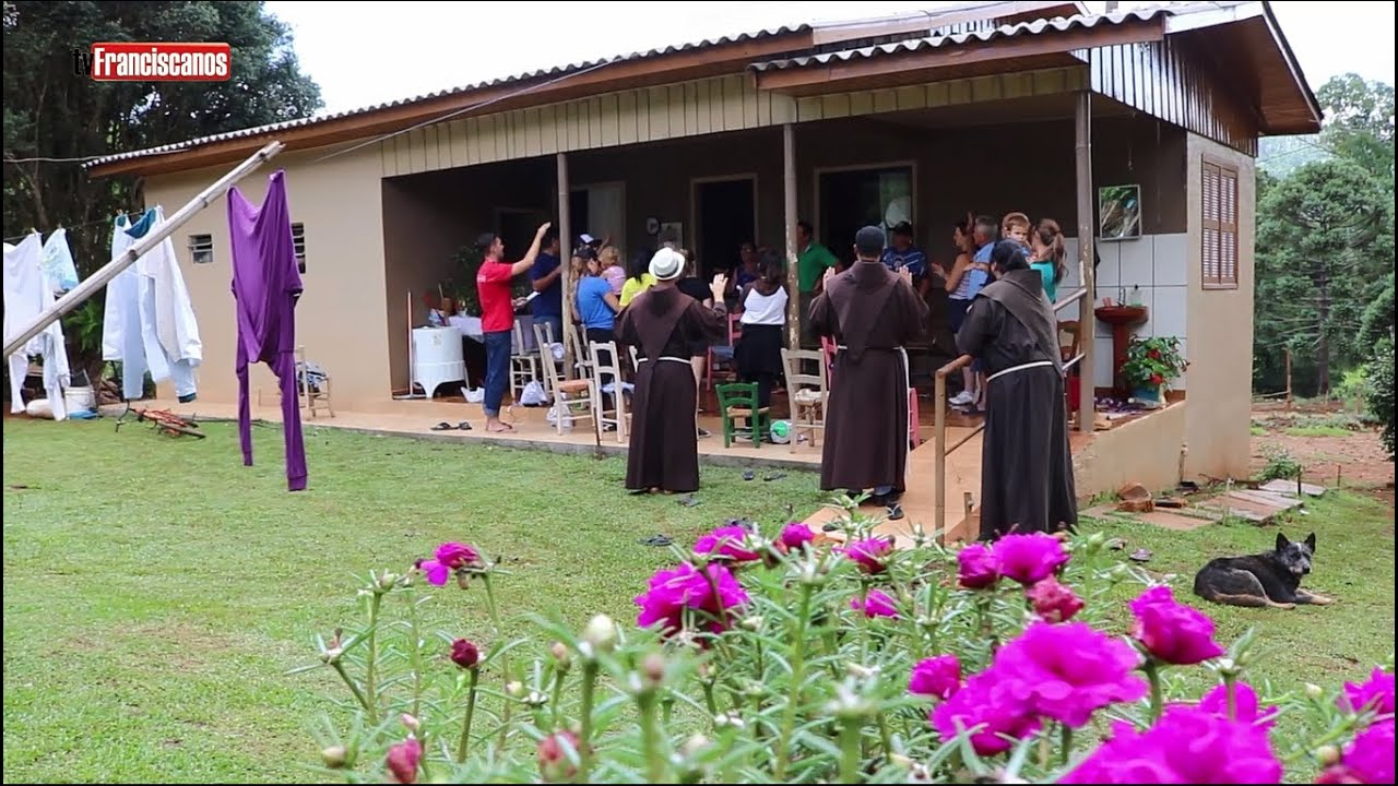 #MFJXaxim2020 | 3º e 4º Dia de Missões #06