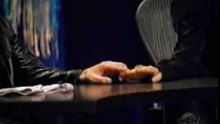 "WB Superstar USA - Omar - ""Endless Love"""