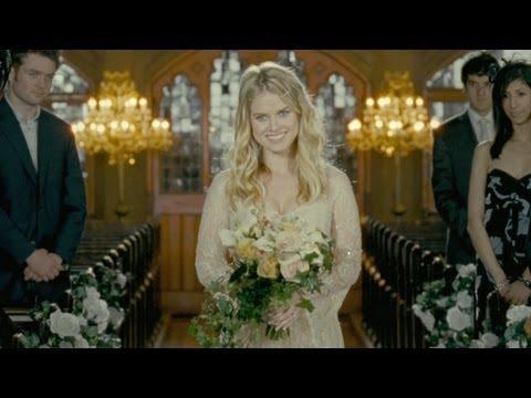 •.• Free Watch The Decoy Bride